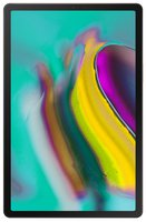 »Galaxy Tab S5e LTE« Tablet (10,5'', 64 GB, Android, 4G (LTE))