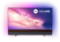 Philips Ambilight 50PUS8804/12 Fernseher 126 cm (50 Zoll) Smart TV (4K UHD, P5 Perfect Picture Engine, HDR 10+, Dolby Vision, Dolby Atmos, Android TV)