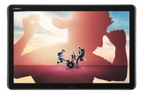 "MediaPad M5 lite Tablet (25,7"", 32 GB, Android, 4G (LTE)"