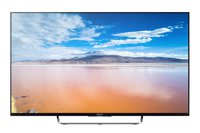 KDL-55W805 CBAEP LED TV