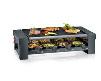 RG 2687 Raclette-Grill