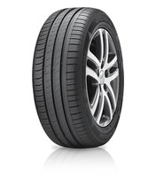 Kinergy Eco K425 ( 205/55 R16 91V SBL )