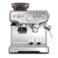 Advanced Pro GS 42612 S Espresso (1850 Watt)