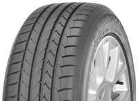 EfficientGrip ( 205/60 R16 96H XL )