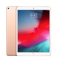 iPad Air 10.5 WiFi 256GB Gold