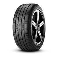 Scorpion Verde All-Season ( 215/65 R16 98H )
