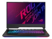 ROG Strix SCAR III G531GW-AZ150T Gaming »39,6cm (15,6) Intel Core i9,144Hz 3ms«