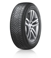 Kinergy 4S² H750 ( 205/55 R16 94V XL , SBL )