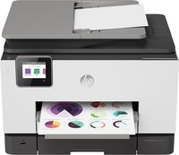 OfficeJet Pro 9022, Multifunktionsdrucker