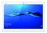 M3 10 4GW - Tablet, MediaPad M3 Lite 10'', Android 7.0, LTE