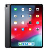Apple iPad Pro (12,9 Zoll, Wi‑Fi 256 GB) - Space Grau