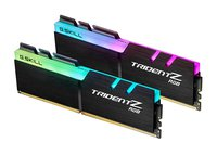 Trident Z RGB 16GB DDR4 16GTZR Kit 3200 CL16 (2x8GB)