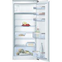Serie 6 KIL42AF30 Kühlschränke - Weiß
