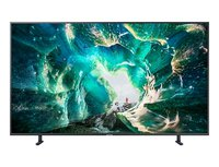 "LED TV 65RU8009 ""163 cm, UHD, WLAN, Bluetooth, PVR, TripleTuner"