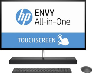 ENVY 27-b259ng All-in-One PC »Intel Core i7+, 68,6 cm (27