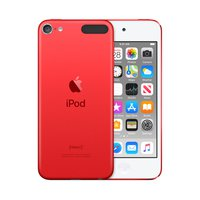 Apple iPod touch (256GB) - (PRODUCT)RED (Neuestes Modell)