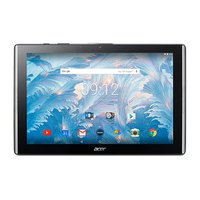 Acer Iconia One 10 B3-A40 Tablet, 10,1