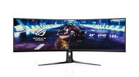 "XG49VQ Asus Gaming-Monitor »124,46 cm (49"") Curve Super-Ultra-Wide-HDR,4ms«"