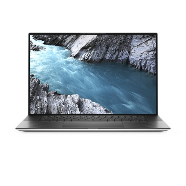 "XPS 17 9700 Intel Core i7-10750H Notebook 43,2 cm (17"")16GB RAM, 1000GB SSD, Full HD+, Win10 Pro, NVIDIA GTX 1650"