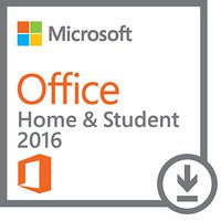 Office 2016 Home & Student 1 PC Download Lizenz
