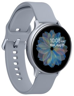 Galaxy Watch Active 2, Smartwatch