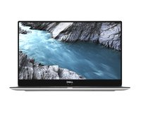 Dell XPS 13 9370 33,8 cm (13,3 Zoll FHD) Laptop(Intel Core i7-8550U, 256GB SSD, Intel UHD Graphics 620 with shared graphic memory, Win 10 Home 64bit