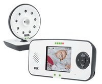 Babyphone Eco Control Video Display 550VD