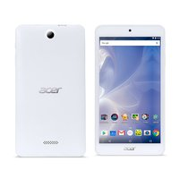 Iconia One 7 B1-780 16GB Wi-Fi Tablet, Marble White | Gebrauchte B-Ware