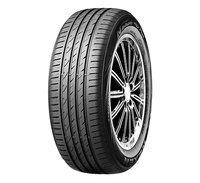 N blue HD Plus ( 195/50 R16 88V XL 4PR )