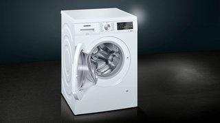 Siemens waschmaschinen das sagen die tests testit