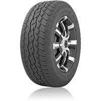 Open Country A/T+ ( LT235/75 R15 116/113S )