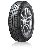 Kinergy Eco 2 K435 ( 185/65 R15 92T XL SBL )
