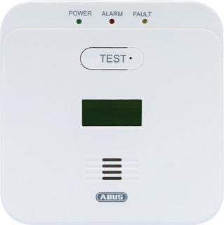 ABUS COWM510 - Kohlenmonoxidsensor