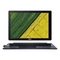 Acer Switch 5 (SW512-52-73Y5) + Acer Active Stift 12