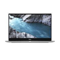 XPS 13 7390-K1F6M, Core™ i7-10510U 16 GB RAM Intel® UHD Graphics, 1 TB... Notebook