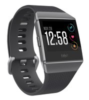 Health & Fitness Smartwatch »Ionic«
