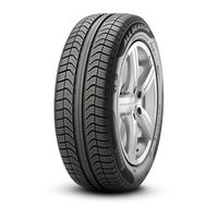 Cinturato All Season Plus ( 185/60 R15 88H XL )