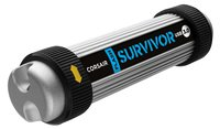 usb stick 32gb flash survivor