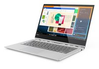 Convertible Notebook »YOGA 920-13IKB I5-8250U 8GB«