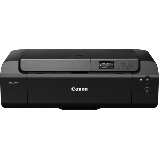 Canon PIXMA PRO-200 Drucker