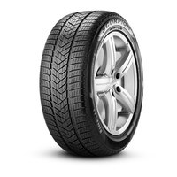 Scorpion Winter ( 275/35 R22 104V XL )