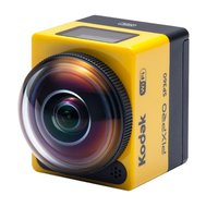 Pixpro SP360 EXPLORER Action Cam