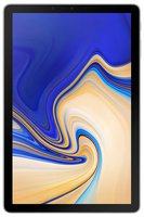 Galaxy Tab S4 LTE, Tablet , 64 GB, LTE, 10.5 Zoll, Grau