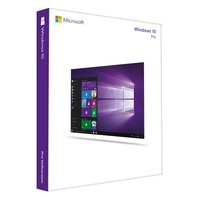 Windows 10 Professional 32/64 Bit ESD Download, All Languages
