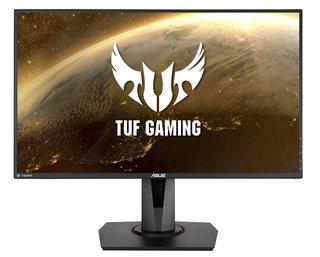 VG279QM Gaming Monitor 68,8cm (27 Zoll)