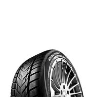 Wintrac Xtreme S ( 235/55 R17 99H )
