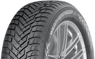 Weatherproof ( 245/40 R19 98V XL )