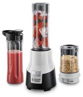 Smoothie-Maker Aura Mix & Go Pro 22340-56, 300 W