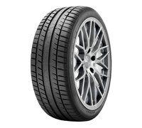 Road Performance ( 225/45 R16 90V XL )