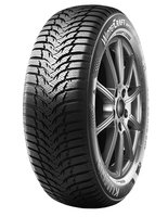 WinterCraft WP51 ( 155/70 R13 75T )